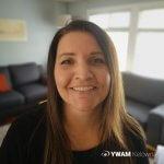 Christina Morris, YWAM Kelowna Base Director