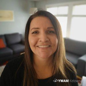 Christina Morris - Base Director - YWAM Kelowna