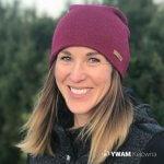 Kristin Michiel, YWAM Kelowna DTS Leader